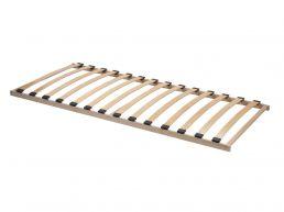 Lattenbodem - Flex Basic - 80x200 cm - beukenhout