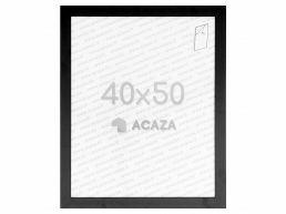 Fotokader - Madison - 40x50 cm - zwart