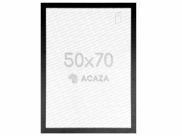 Fotokader - Madison - 50x70 cm - zwart